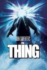 The Thing | Bmovies