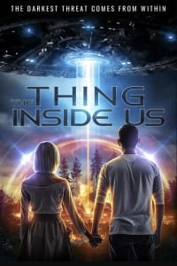 The Thing Inside Us   Bmovies