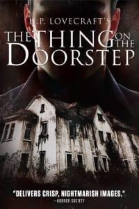 The Thing on the Doorstep | Bmovies
