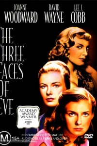 The Three Faces of Eve | Bmovies