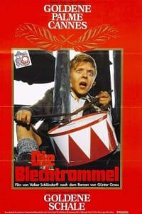 The Tin Drum (Die Blechtromme) | Bmovies
