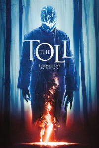 The Toll | Watch Movies Online