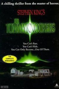 The Tommyknockers Part 1 | Bmovies