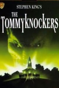 The Tommyknockers Part 2 | Bmovies