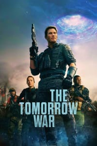 The Tomorrow War | Bmovies