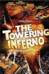 The Towering Inferno | Bmovies
