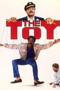 The Toy | Bmovies