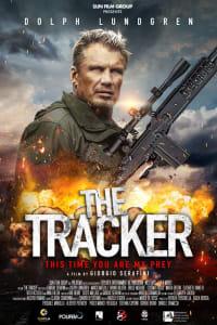 The Tracker | Bmovies