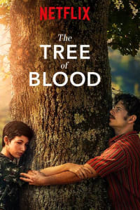 The Tree of Blood | Bmovies
