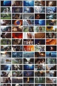 The Tree of Life | Bmovies