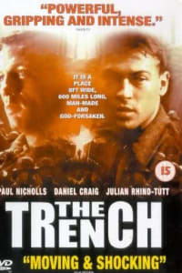 The Trench | Bmovies
