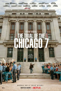 The Trial of the Chicago 7 | Bmovies