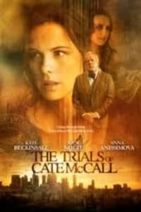 The Trials Of Cate Mccall   Bmovies