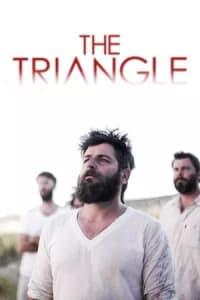 The Triangle | Bmovies
