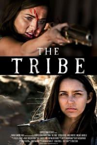 The Tribe (2016) | Bmovies