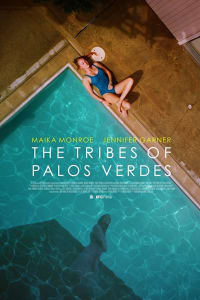 The Tribes of Palos Verdes | Bmovies