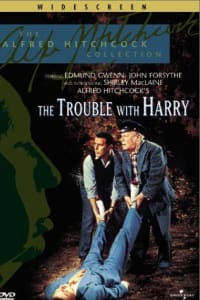 The Trouble with Harry | Bmovies