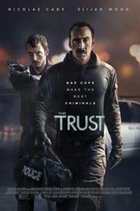 The Trust   Bmovies