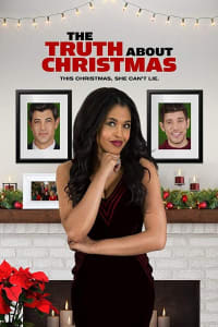 The Truth About Christmas | Bmovies