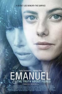 The Truth About Emanuel | Bmovies