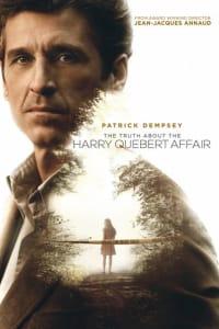 The Truth About The Harry Quebert Affair - Season 1   Bmovies