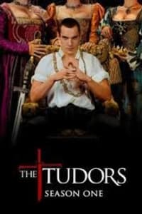 Watch The Tudors - Season 1 Fmovies