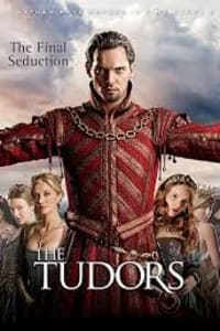 The Tudors - Season 4 | Bmovies