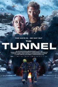 The Tunnel | Watch Movies Online