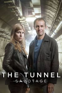 The Tunnel - Season 3 | Bmovies