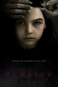 The Turning | Bmovies