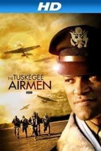 The Tuskegee Airmen | Bmovies
