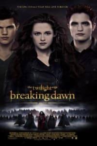 The Twilight Saga Breaking Dawn Part 2 | Bmovies