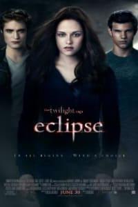 The Twilight Saga Eclipse | Bmovies