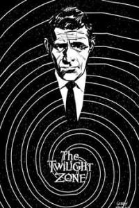 The Twilight Zone - Season 1 | Bmovies