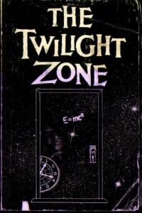 The Twilight Zone - Season 2 | Bmovies