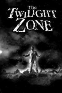The Twilight Zone - Season 3 | Bmovies