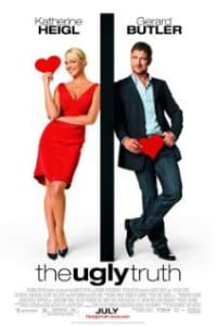 The Ugly Truth | Bmovies
