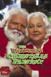 The Ultimate Christmas Present   Bmovies