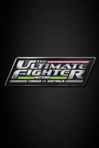 The Ultimate Fighter Nations - Season 01 | Bmovies