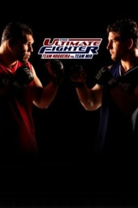 The Ultimate Fighter - Season 08 | Bmovies
