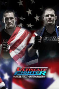 The Ultimate Fighter - Season 09 | Bmovies