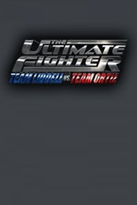The Ultimate Fighter - Season 11 | Bmovies