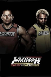 The Ultimate Fighter - Season 12 | Bmovies