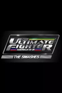 The Ultimate Fighter: The Smashes - Season 01 | Bmovies