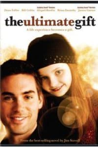 The Ultimate Gift   Bmovies