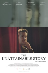 The Unattainable Story | Bmovies