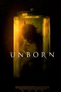 The Unborn | Bmovies
