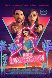 The Unicorn | Bmovies