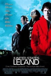 The United States of Leland   Bmovies