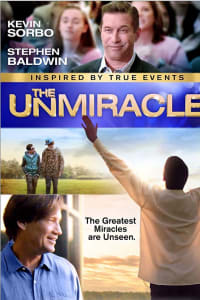 The UnMiracle | Bmovies
